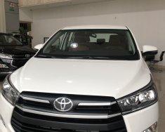 Toyota An Sương ☎️ Toyota Innova 2018, đủ phiên bản - đủ màu, với 200 triệu nhận xe, hỗ trợ trả góp giá 743 triệu tại Tp.HCM