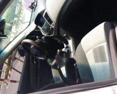 Bán Chevrolet Cruze đời 2015, màu trắng giá 415 triệu tại Tp.HCM