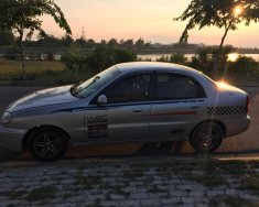 Bán xe gia đình đang sử dụng giá 87 triệu tại Đà Nẵng