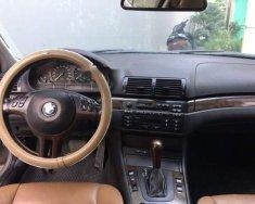 Bán BMW 3 Series đời 2003, xe nhập, giá chỉ 210 triệu giá 210 triệu tại Quảng Ninh