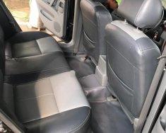 Cần bán lại xe Chevrolet Lacetti đời 2011, màu đen xe gia đình, 237 triệu giá 237 triệu tại Hà Nội