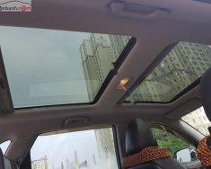 Bán Kia Sorento 2013, màu xám giá cạnh tranh giá 640 triệu tại Hà Nội