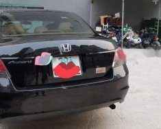Bán xe Honda Accord 2.4 Mỹ sản xuất và đăng ký tháng 12 năm 2009 giá 660 triệu tại Hà Nội