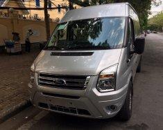 Ford Transit bản Luxury, SVP, Mid, giá chỉ từ 810 triệu + gói km phụ kiện hấp dẫn, Mr. Nam 0934224438 giá 810 triệu tại Hải Phòng