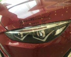 Cần bán xe Ford Focus 2018, bộ body kit độ thêm nhấn mạnh sự thể thao, năng động, khoẻ khoắn   giá 638 triệu tại Hà Nội