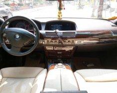 Bán BMW 7 Series năm 2007, nhập khẩu nguyên chiếc giá 570 triệu tại Hà Nội