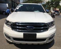 Liên hệ Ms.Hoàng để được sở hữa Ford Everest 2.0 Bi turbo 4x4 mới với nhiều ưu đãi giá 1 tỷ 399 tr tại Hà Nội