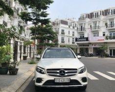Xe Mercedes 2.0 AT 2017, màu trắng chính chủ giá 2 tỷ 150 tr tại Hà Nội