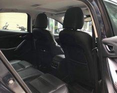 Bán Mazda 6 2.0 Premium năm 2018, màu tím   giá 868 triệu tại Hải Phòng