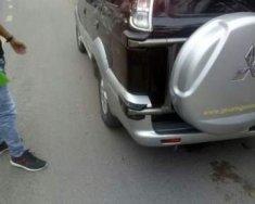 Cần bán Mitsubishi Jolie sản xuất năm 2005, xe như hình đẹp giá 178 triệu tại Tiền Giang