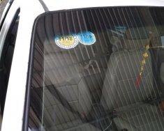 Cần bán xe cũ Daewoo Lanos SX đời 2000, màu trắng giá 65 triệu tại Bình Dương