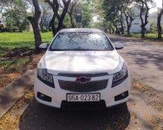 Bán Chevrole Cruze, xe sử dụng rất kỹ giá 370 triệu tại An Giang