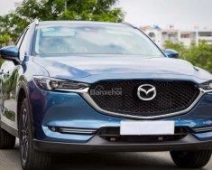 Cần bán xe Mazda CX 5 2.5 AWD All New - Giá tốt chỉ có ở 0889235 818. Liên hệ ngay giá 1 tỷ 19 tr tại Hà Nội