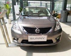 Bán xe Nissan Sunny XL năm sản xuất 2018 giá 440 triệu tại Tp.HCM