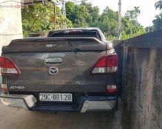 Bán ô tô Mazda BT 50 2.2AT sản xuất năm 2016, nhập khẩu giá 580 triệu tại Hà Nội