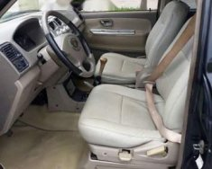 Cần bán Mitsubishi Jolie đời 2005, xe chính chủ giá 178 triệu tại BR-Vũng Tàu