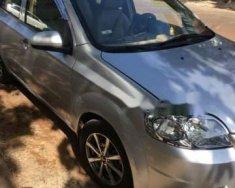 Cần bán xe Gentra, đã vô đầy đủ đồ chơi, màng hình camera de, mân đúc, đăng kiểm dài giá 185 triệu tại Đắk Lắk