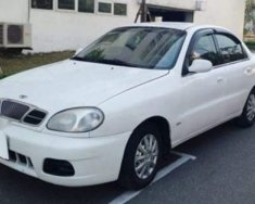Bán Daewoo Lanos 2003, xe gia đình sử dụng giá 115 triệu tại Cà Mau