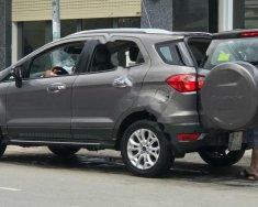 Cần bán xe cũ Ford EcoSport Titanium đời 2015 còn mới giá 525 triệu tại Tp.HCM