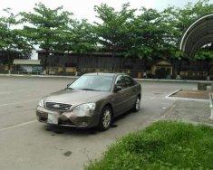 Bán Ford Mondeo 2005 bản full option, cả số tay và số tự động giá 220 triệu tại Đà Nẵng