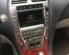 Bán Lexus ES350 bản full 2009, xe cực đẹp giá 880 triệu tại Đồng Nai