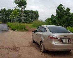 Cần bán lại xe Ford Fiesta sản xuất 2011 giá 320 triệu tại Bắc Ninh
