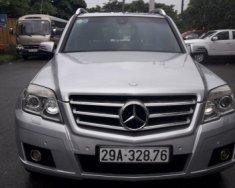 Cần bán xe Mercedes 3.0 AT sản xuất 2009, màu bạc  giá 655 triệu tại Hà Nội