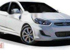 Bán ô tô Hyundai Accent 2015, nhập khẩu Hàn Quốc, Đk tháng 8/2015 giá 350 triệu tại Tp.HCM