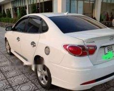 Bán Hyundai Avante 2014, màu trắng số tự động giá 430 triệu tại Hà Nội