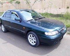 Bán Mazda 626 sản xuất năm 1998, màu xanh lam, xe nhập giá 145 triệu tại Lâm Đồng
