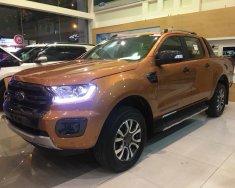 Bán xe Ford Ranger Wildtrak và XLS, xe giao ngay, giá cực nét, PK: Nắp thùng, lót thùng, phim, BHVC, LH: 091.888.9278 giá 630 triệu tại Tp.HCM
