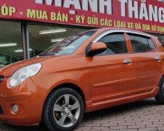 Cần bán Kia Morning AT 2008 giá 220 triệu tại Hà Nội