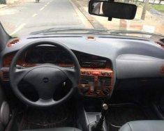Bán Fiat Siena 2003 số sàn, 115tr giá 115 triệu tại Tp.HCM