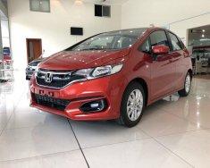 Bán xe Honda Jazz 2018 nhập khẩu nguyên chiếc, liên hệ 0933.147.911 giá 544 triệu tại Tp.HCM