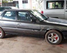 Bán Toyota Camry 2.0 MT sản xuất năm 1988, màu xám, xe nhập, giá chỉ 80 triệu giá 80 triệu tại Tây Ninh