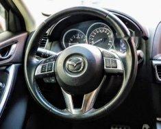 Cần bán gấp Mazda CX 5 đời 2016, giá tốt giá 860 triệu tại Hà Nội