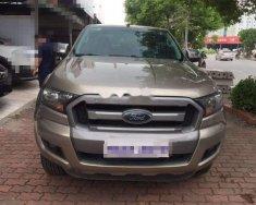 Bán ô tô cũ Ford Ranger AT năm 2016 giá 595 triệu tại Nghệ An