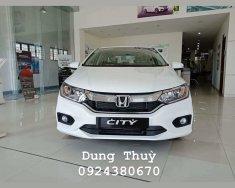 Honda Đà Nẵng *0924380670* giá xe City 2018, mua xe ô tô City Đà Nẵng. Mua xe trả góp giá 559 triệu tại Đà Nẵng
