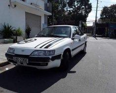 Bán ô tô Daewoo Espero 2.0 năm sản xuất 1996, màu trắng, giá tốt giá 45 triệu tại Bình Dương