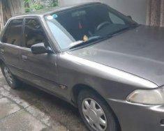 Bán ô tô Toyota Corolla đời 1991, màu xám giá 95 triệu tại Nam Định