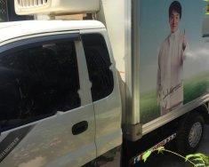 Cần bán Hyundai Libero sản xuất năm 2005, màu trắng, nhập khẩu, giá tốt giá 165 triệu tại Bình Định