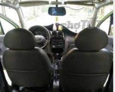 Cần bán lại xe Daewoo Matiz năm sản xuất 2005 chính chủ giá 143 triệu tại Bình Dương