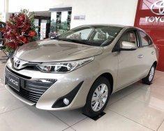 Bán Toyota Vios G 1.5AT 2018. LH 097 2087361 giá 606 triệu tại Thanh Hóa