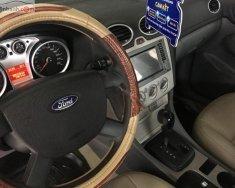 Bán Ford Focus 1.8 AT năm 2011, giá tốt giá 370 triệu tại Tp.HCM