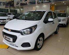 Bán xe Chevrolet Spark Duo đời 2018, đủ màu, giao ngay, trả góp chỉ từ 45 triệu nhận xe ngay, LH 0962951192 giá 299 triệu tại Hà Nội