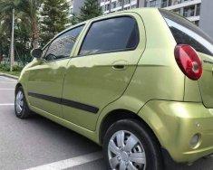Cần bán gấp Chevrolet Spark Van năm sản xuất 2014   giá 142 triệu tại Hà Nội