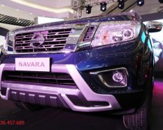 Bán xe Nissan Navara EL Premium R 2018 mới 100% nhập khẩu nguyên chiếc Thái Lan giá 658 triệu tại Hà Nội