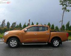 Cần bán gấp Nissan Navara E 2.5MT 2WD năm 2016, nhập khẩu nguyên chiếc chính chủ giá 495 triệu tại Hà Nội
