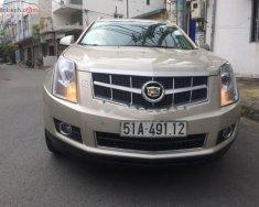 Cần bán Cadillac SRX 3.0 V6 sản xuất năm 2011, xe nhập   giá 1 tỷ 300 tr tại Tp.HCM