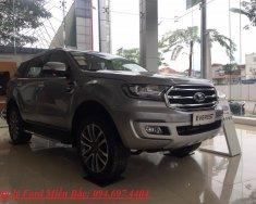 Ford Everest 2.0 Turbo đang có mặt tại đại lý giá tốt nhất, liên hệ 094.697.4404 giá 1 tỷ 177 tr tại Lai Châu